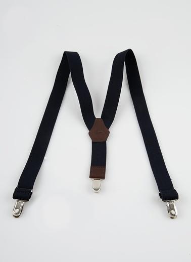 Pantolon Askısı-012